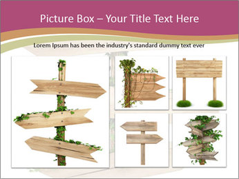 0000062189 PowerPoint Templates - Slide 19