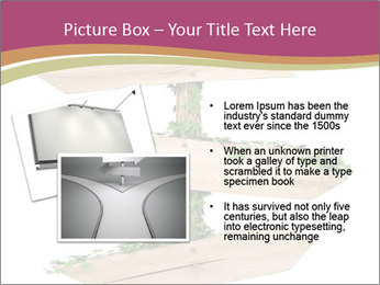 0000062189 PowerPoint Templates - Slide 20