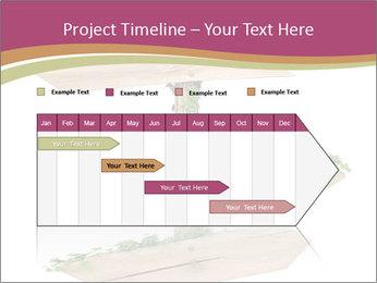 0000062189 PowerPoint Templates - Slide 25