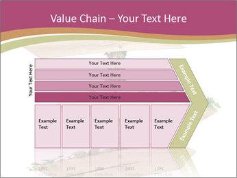 0000062189 PowerPoint Templates - Slide 27