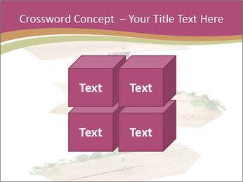 0000062189 PowerPoint Templates - Slide 39