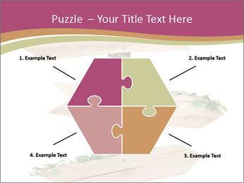 0000062189 PowerPoint Templates - Slide 40