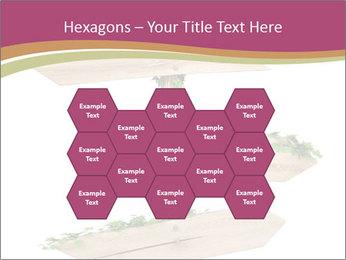 0000062189 PowerPoint Templates - Slide 44