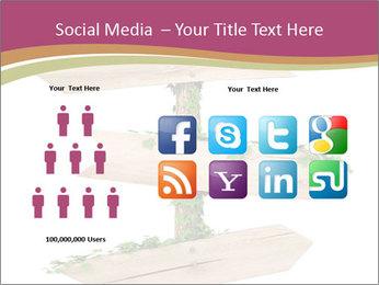 0000062189 PowerPoint Templates - Slide 5