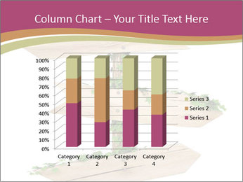 0000062189 PowerPoint Templates - Slide 50