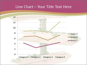 0000062189 PowerPoint Templates - Slide 54