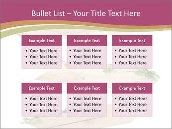0000062189 PowerPoint Templates - Slide 56