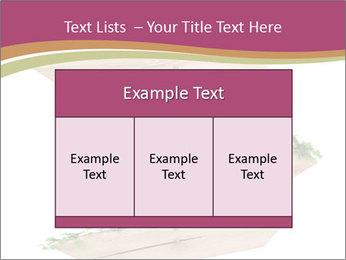 0000062189 PowerPoint Templates - Slide 59