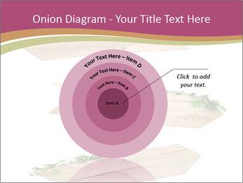 0000062189 PowerPoint Templates - Slide 61