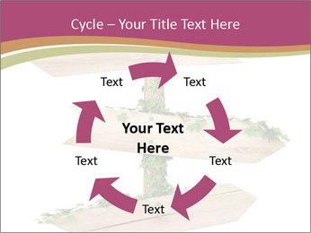 0000062189 PowerPoint Templates - Slide 62