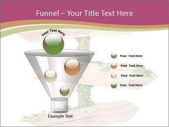 0000062189 PowerPoint Templates - Slide 63