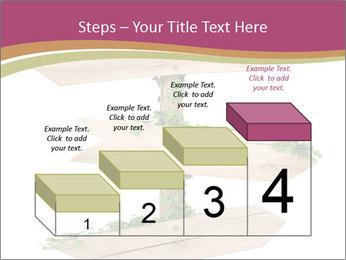 0000062189 PowerPoint Templates - Slide 64