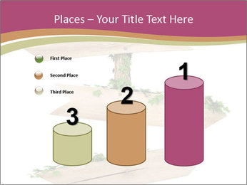 0000062189 PowerPoint Templates - Slide 65