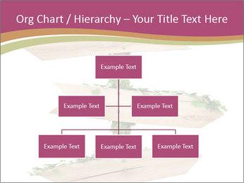 0000062189 PowerPoint Templates - Slide 66