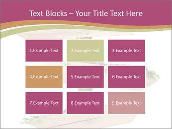 0000062189 PowerPoint Templates - Slide 68