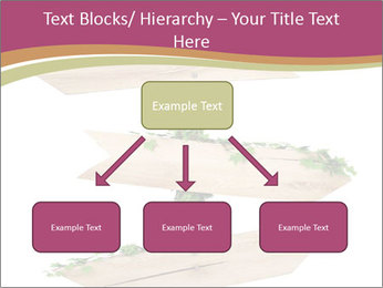 0000062189 PowerPoint Templates - Slide 69