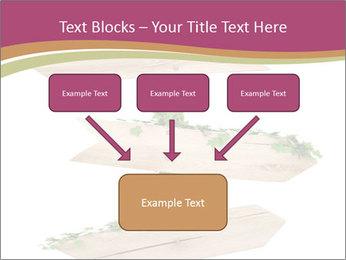 0000062189 PowerPoint Templates - Slide 70