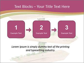 0000062189 PowerPoint Templates - Slide 71