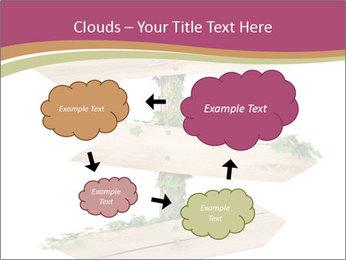 0000062189 PowerPoint Templates - Slide 72