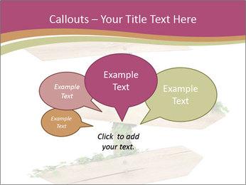 0000062189 PowerPoint Templates - Slide 73