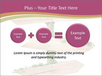 0000062189 PowerPoint Templates - Slide 75