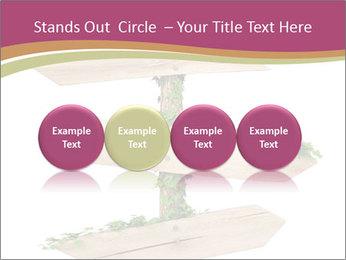 0000062189 PowerPoint Templates - Slide 76