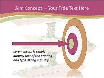 0000062189 PowerPoint Templates - Slide 83