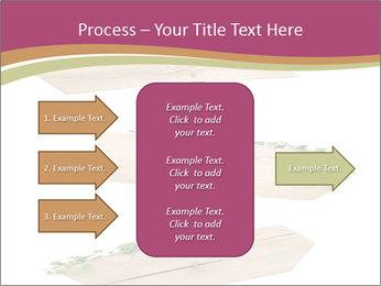 0000062189 PowerPoint Templates - Slide 85
