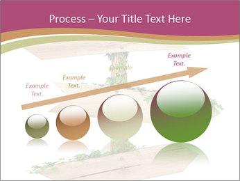 0000062189 PowerPoint Templates - Slide 87