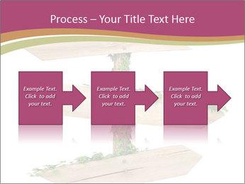 0000062189 PowerPoint Templates - Slide 88
