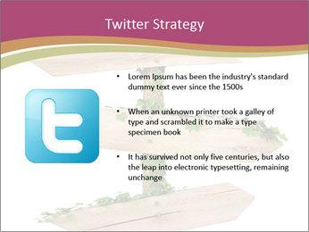 0000062189 PowerPoint Templates - Slide 9