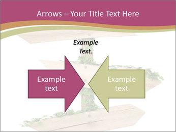 0000062189 PowerPoint Templates - Slide 90