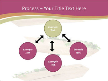 0000062189 PowerPoint Templates - Slide 91