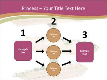 0000062189 PowerPoint Templates - Slide 92