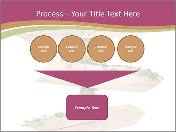 0000062189 PowerPoint Templates - Slide 93