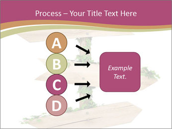 0000062189 PowerPoint Templates - Slide 94