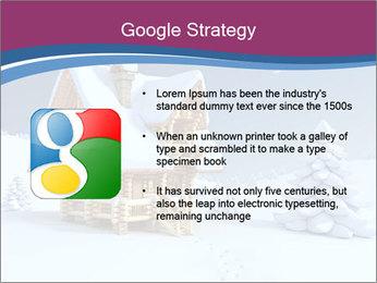0000062190 PowerPoint Templates - Slide 10
