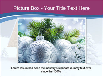 0000062190 PowerPoint Templates - Slide 15