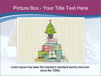 0000062190 PowerPoint Templates - Slide 16