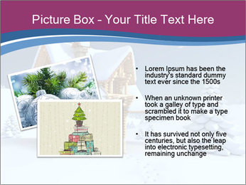 0000062190 PowerPoint Templates - Slide 20