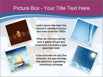 0000062190 PowerPoint Templates - Slide 24