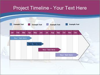 0000062190 PowerPoint Templates - Slide 25