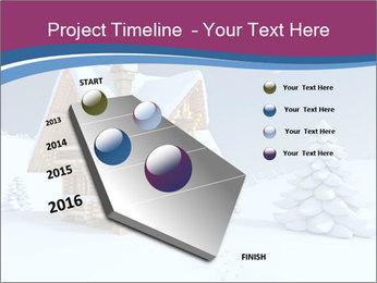 0000062190 PowerPoint Templates - Slide 26