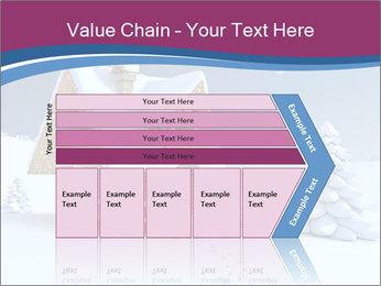 0000062190 PowerPoint Templates - Slide 27