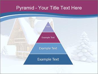 0000062190 PowerPoint Templates - Slide 30