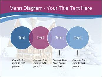 0000062190 PowerPoint Templates - Slide 32