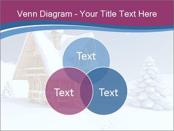 0000062190 PowerPoint Templates - Slide 33