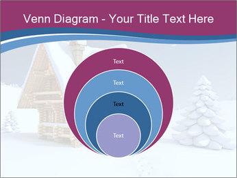 0000062190 PowerPoint Templates - Slide 34