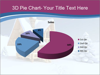 0000062190 PowerPoint Templates - Slide 35