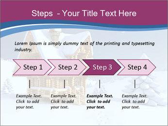0000062190 PowerPoint Templates - Slide 4